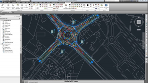AutoCAD Comprehensive Training Lectures free Image