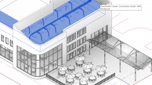 Learn Revit Architecture video lecture course free Image