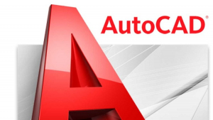 Learn AutoCAD Electrical video lecture free Image