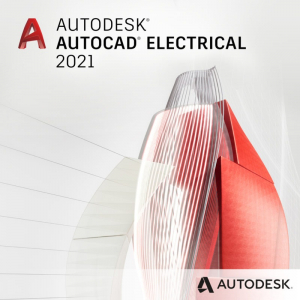AutoCad Electrical 2021 From Basic to Advance Level Image