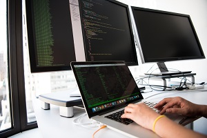 Unit Testing and Test Driven Development in NodeJS Image