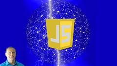 Web API - JavaScript Fetch getting JSON data Fun with APIs Image