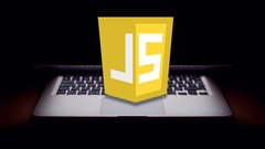 JavaScript practice build a game Card game Image