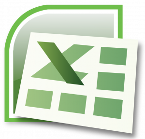 Advanced Excel Image