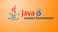 Functional Programming and Lambda- Learn Java8 by Coding it  Image