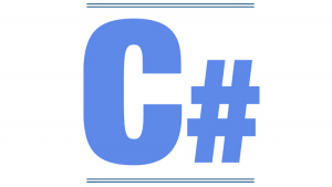The Beginner's Guide to C# Image