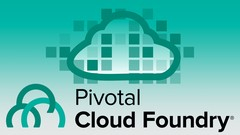 Learn to Develop for Cloud with Pivotal Cloud Foundry Image