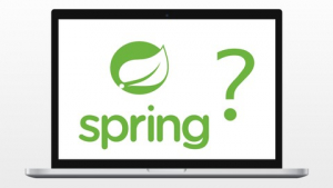 Spring Technologies You Should Know: The Big Picture Image