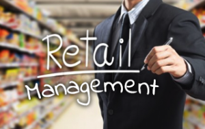 Retail Management Online Training Image