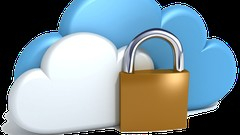 IT Security Gumbo: Cloud Security Fundamentals Image