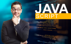 JavaScript Online Training - Tutorialspoint