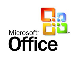 Ms-Office in Telugu Image