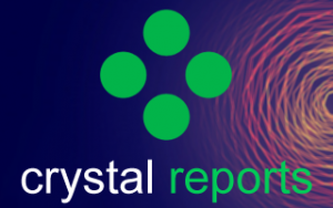 Crystal Reports Online Training Image