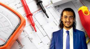 Complete Electrical Design Engineering Distribution Course Image