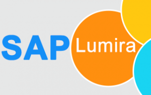SAP Lumira Online Training Image