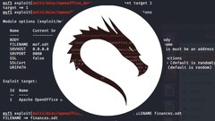 The Complete Guide to Bug Bounty Hunting Image