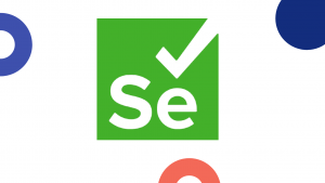 Selenium Made Easy for Beginners (Learn in 30 days) Image