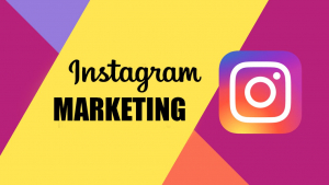 Complete Instagram Marketing Course. Image