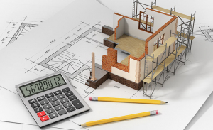 Quantity Surveying/Building Estimation With Cad And Excel Image