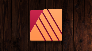 Affinity Publisher Guide - Affinity Publisher for Beginners Image
