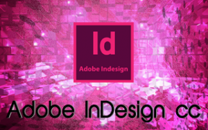 InDesign Online Training Image