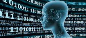 Artificial Intelligence : The Future Of Programming Image