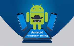 Android Penetration Testing Online Training  Image