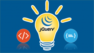 Advanced jQuery Tips & Tricks for Developers & Designers Image