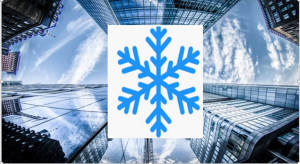Snowflake Decoded - Fundamentals and hands on Training Image