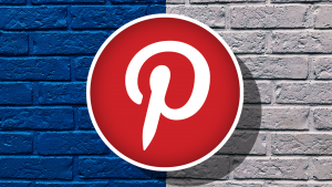 Complete Guide to Pinterest & Pinterest Growth 2020 Image