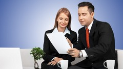 Leading Effective One-on-One Meetings: Practical Skills Image