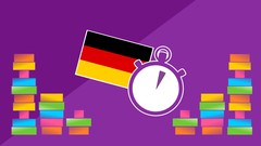 Building Structures in German - Structure 1 | German Grammar Image