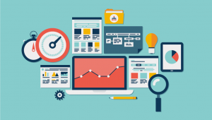 The Ultimate SEO Blueprint - How To Easily Rank #1 On Google Image