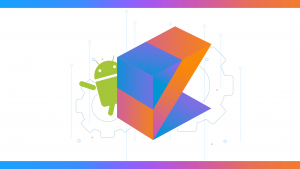 Master Kotlin - Learn Kotlin to develop android apps Image