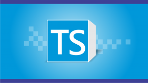 Master Typescript : Learn Typescript from scratch Image