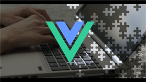 Learn Vue.js - The Progressive JavaScript Framework Image