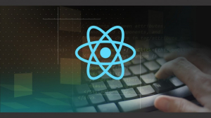 Master ReactJS: Learn React JS from Scratch Image