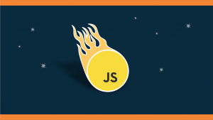 Master Meteor - Meteor JS From the Ground up Image