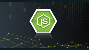 Master NodeJs : A Practical Approach To Node JS Image