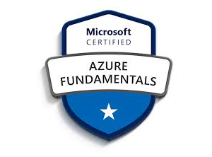Azure Fundamentals for beginners AZ-900 Image