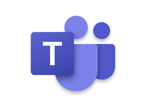 Microsoft Teams for IT Image