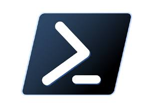 Powershell for beginners Image