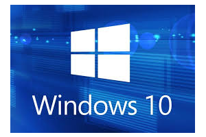 Windows 10 installation, config, protect ad maintaining Image