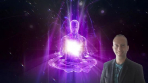 How to become clairvoyant and reach God-consciousness Image