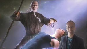 Perform Soul Healing Miracles Image