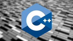 Structural Design Patterns in Modern C++ Image