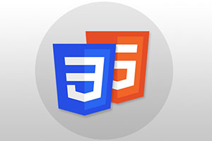 HTML & CSS - Certification Course for Beginners Image