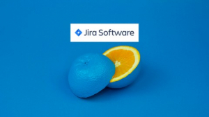 Jira Crash Course | Jira Fundamentals for Agile Projects Image