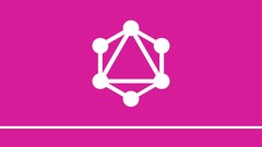 Creating GraphQL APIs with ASP.Net Core for Beginners Image
