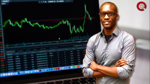 Stock Trading Basics | Quick Start Guide To Stock Trading Image